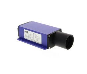 Astech LDM41