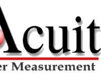 acuity_logo