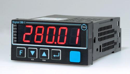 Digital 280-1