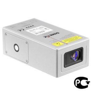 Dimetix FLS-C10