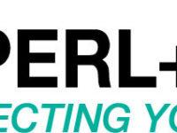 logo_PepperlFuchs_rgb_2006